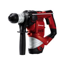 EINHELL, Bohrhammer TH-RH 900, 900 W bunt