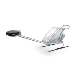 Thule Chariot Ski Kit - 2021