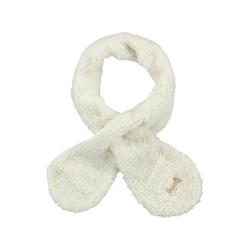 Barts Schal Schal für Kinder
