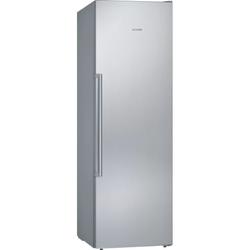 Siemens GS36NAIDP Gefriertruhen - Edelstahl