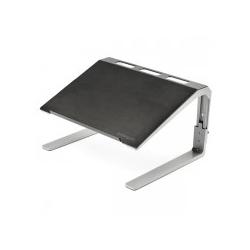 StarTech.com Laptop Stand Adjustable Tilted Stahl (LTSTND)