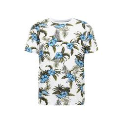 LINDBERGH T-Shirt (1-tlg) L