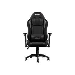 AKRacing Gaming-Stuhl AKRACING CORE EX - Stuhl
