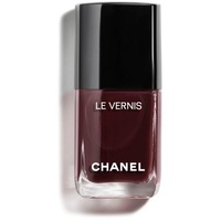 Chanel Le Vernis 18 Rouge Noir 13 ml