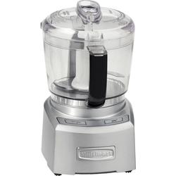 Cuisinart Standmixer CH4DC, 250 W
