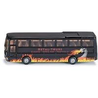 SIKU 1624 - MAN Reisebus verschiedene Farben 1:87