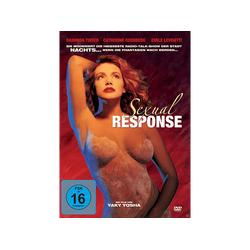 Sexual Response DVD