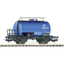 Piko H0 57719 H0 2achsiger Kesselwagen Aral Aral der DB