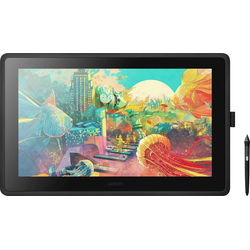 Wacom Cintiq 22 Tablet (22