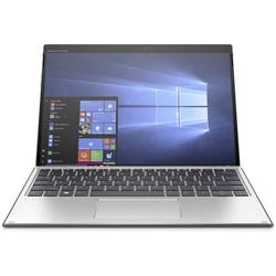 HP Elite x2 G4 LTE/4G 8GB RAM 33cm (13 Zoll) Intel® Core™ i5 4 x 1.6GHz / max. 3.9GHz Intel UHD G