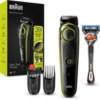 Braun BT3241