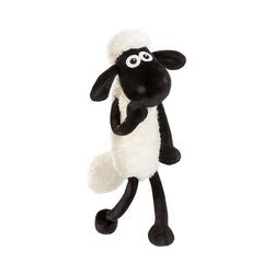Nici Kuscheltier Kuscheltier Shaun das Schaf 25 cm