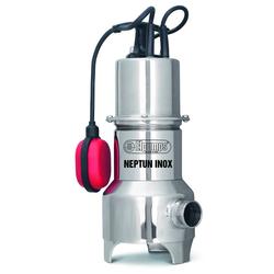 Abwasserpumpe NEPTUN Vortex INOX