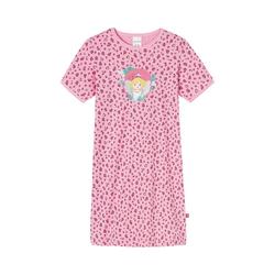 Schiesser Nachthemd Prinzessin Lillifee Kinder Nachthemd
