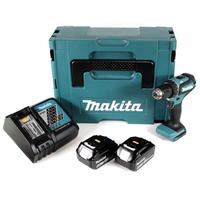 Makita DDF485RGJ