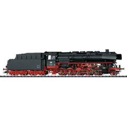 TRIX H0 22980 H0 Dampflok BR 44 der DB