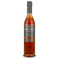 Grönstedts XO Cognac 40% 0,5 ltr.