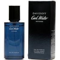 Davidoff Cool Water Intense Eau de Parfum 125 ml