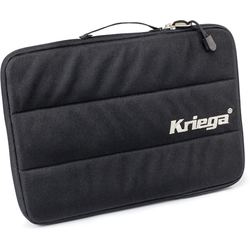 Kriega Notebook, Tasche - Schwarz