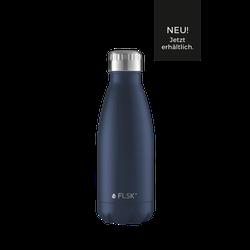 FLSK Trinkflasche, Thermosflasche - 350 ml