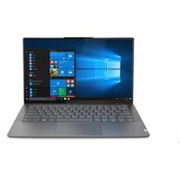 Lenovo Yoga S940-14IIL 81Q80018GE