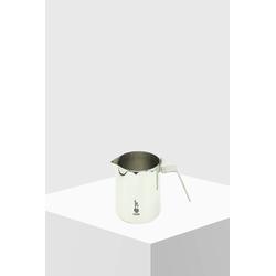 Bialetti Milchkännchen ohne Deckel