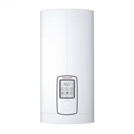 Stiebel Eltron DHE Touch 27