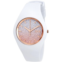 ICE-Watch Ice Lo 013431