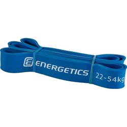 ENERGETICS Fitnessband