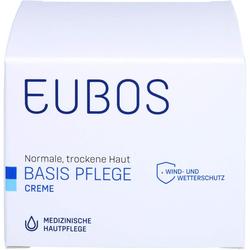 EUBOS CREME 100 ml