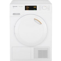 Miele TDB 110 WP Eco