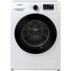 Samsung WW70T4042CE/EG Waschmaschinen - Weiß