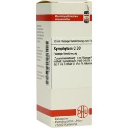 SYMPHYTUM C30