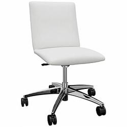 ALIA UNI Stuhl mit 5-Stern-Fußkreuz