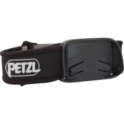 Petzl E97001 Kopfband Tikka XP, Tikka+