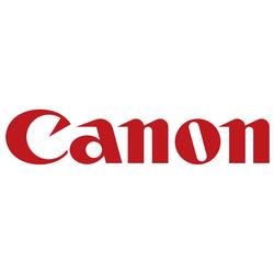 Canon LFP Papierzufuhr Roll Holder Set RH2-29