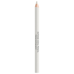 Douglas Collection Nr. 8 Kajalstift 1.14 g Damen