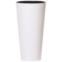 Prosperplast Pflanzkübel Tubus slim, Ø 30