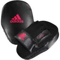 adidas Handpratze Speed Coach