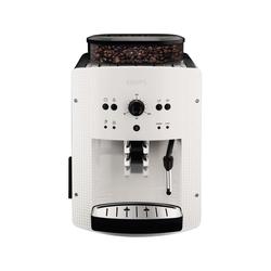 Krups EA 8105 Espresso-Kaffee-Vollautomat   Kaffeevollautomat Kaffeemaschine ... (Kaffee Voll-Automat)