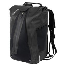 Ortlieb Vario QL 3.1 Rucksack-Radtaschen-Kombo (Volumen 23 Liter / Gewicht 1,37kg)