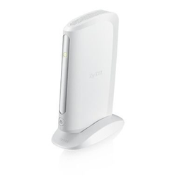 ZyXEL ARMOR X1 AC2100 Dual-Band Wireless Gigabit Access Point/WLAN Repeater