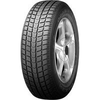 Roadstone Euro-Win 165/70 R14 81T