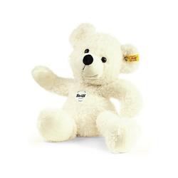 Steiff Kuscheltier Steiff Teddybär Lotte 40 cm weiss