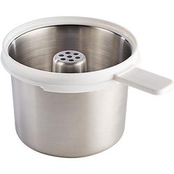 Garkorb, Pasta / Rice cooker Babycook® NEO -  weiss weiß  Kinder