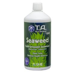 Terra Aquatica Seaweed 1L