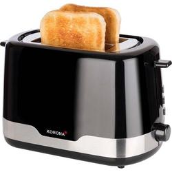 Korona electric Toaster 21232 sw
