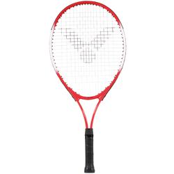 VICTOR® Kinder-Tennisschläger, Rot