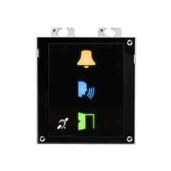 2N IP Verso Induktionsschleife für Hörgeräte