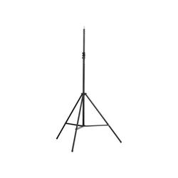 K&M 21411 Overhead Mikrofonstativ, Stahl, schwarz